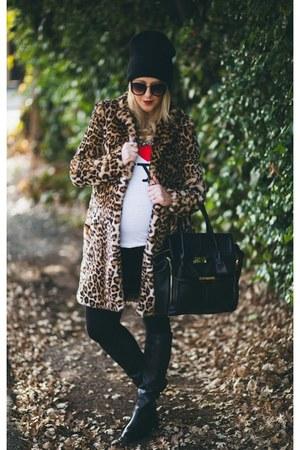 zara Zara coat