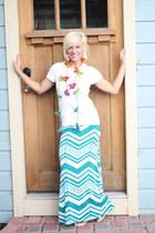 shepaisy skirt