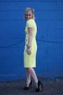 1950s-vintage-dress