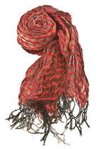 Shawtynstilettos-scarf