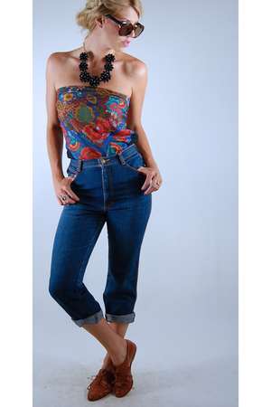 Gitano jeans