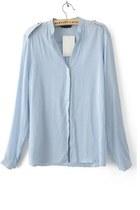 Sheinside blouse