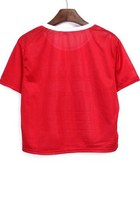 Sheinside Ts Shirts