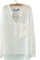 Sheinside shirt