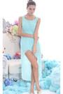 Sheinside-dress