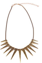 32-off-sheinside-necklace