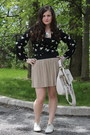 Cream-lace-oxford-modcloth-shoes-cream-mossimo-bag-black-modcloth-romper-t