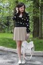 Cream-lace-oxford-modcloth-shoes-cream-mossimo-bag-black-modcloth-romper-t