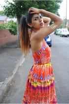 Sugarlips Apparel dress
