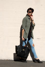 Sam-edelman-boots-asos-jeans-cotton-on-jacket-brandy-melville-vest