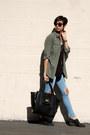Sam-edelman-boots-asos-jeans-cotton-on-jacket-brandy-melville-vest