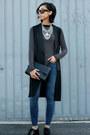 Asos-jeans-h-m-bag-zara-t-shirt-zara-loafers-sheinside-vest