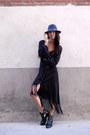 Asos-boots-american-gold-dress-roxy-hat