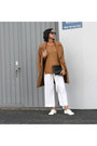 Zara-coat-h-m-sweater-h-m-bag-raen-sunglasses-zara-pants
