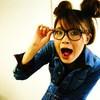 9105898555shihoko_008_convert_20101027172524_1_