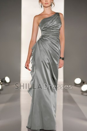 hire dress uk shilladresses dress - shilladresses dress - shilladresses dress