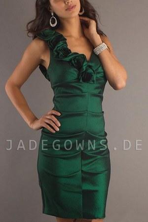 crimson jadegownsde dress - jadegownsde dress - jadegownsde dress