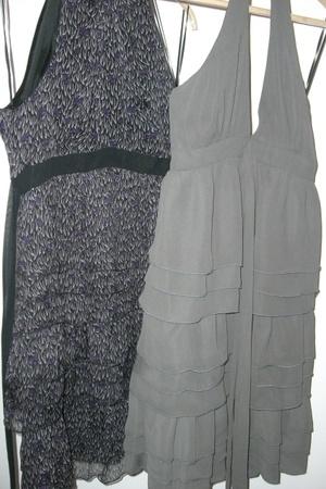 Zara dress - Zara dress