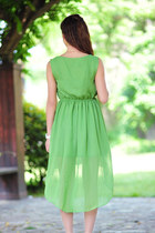 FASHIONTREND Dresses