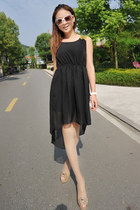 FASHIONTREND Dresses