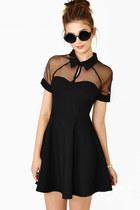 RICHCOCO Dresses