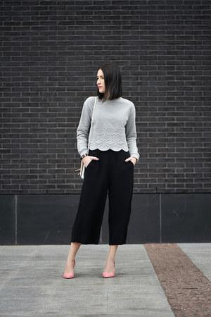 culottes KappAhl pants