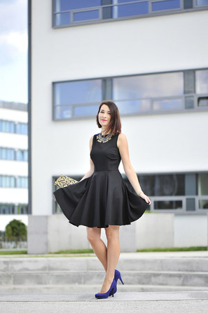 cotton Nife dress