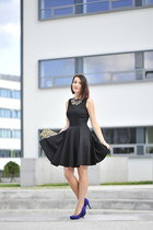 cotton Nife dress
