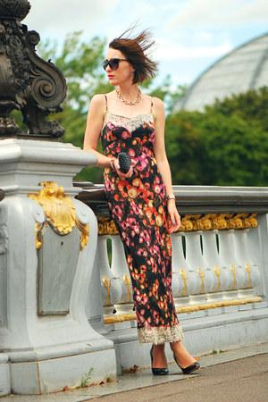 lace F&F dress