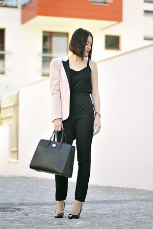 overalls new look pants