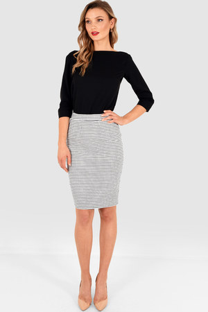 pencil skirt forecast skirt