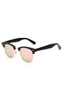 Vintage-styleonstreet-sunglasses