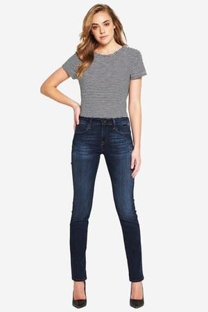denim yeltuor jeans
