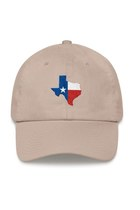 cotton allthingstx hat
