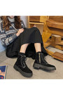 Short-yesstyle-boots