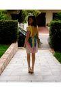 Beige-gucci-coat-tibi-dress-beige-sebastian-shoes-purple-bottega-veneta-pu