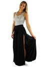 Hcb-skirt