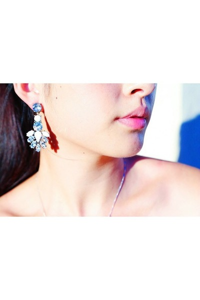 Aicee earrings