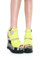 Matiko-heels