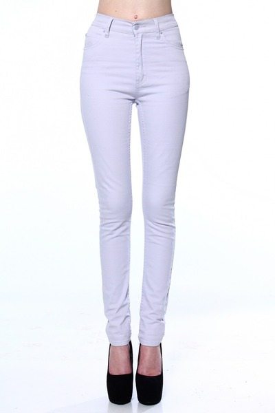 periwinkle-high-waisted-jeans_400.jpg