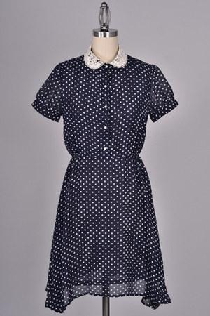 erbosa dress dress