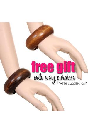 Cora Boutique bracelet