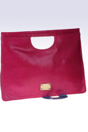 Cora Boutique purse