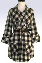 Cora Boutique dress
