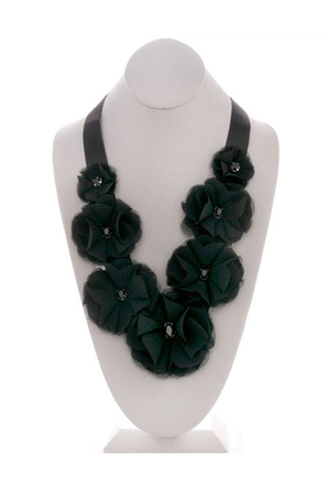 Cora Boutique necklace