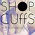 shopcuffs