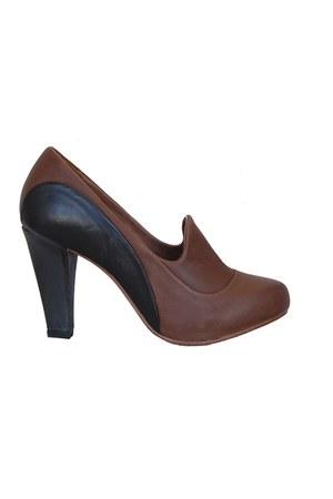 j shoes heels