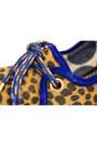 Irregular-choice-heels