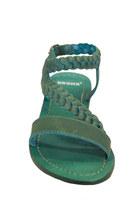 Bronx Sandals
