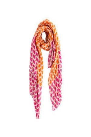 Dotti Pareo Scarf scarf